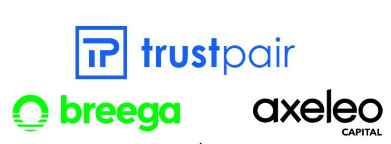 Trustpair lève 4 M€ pour devenir le bras armé des Directions financières