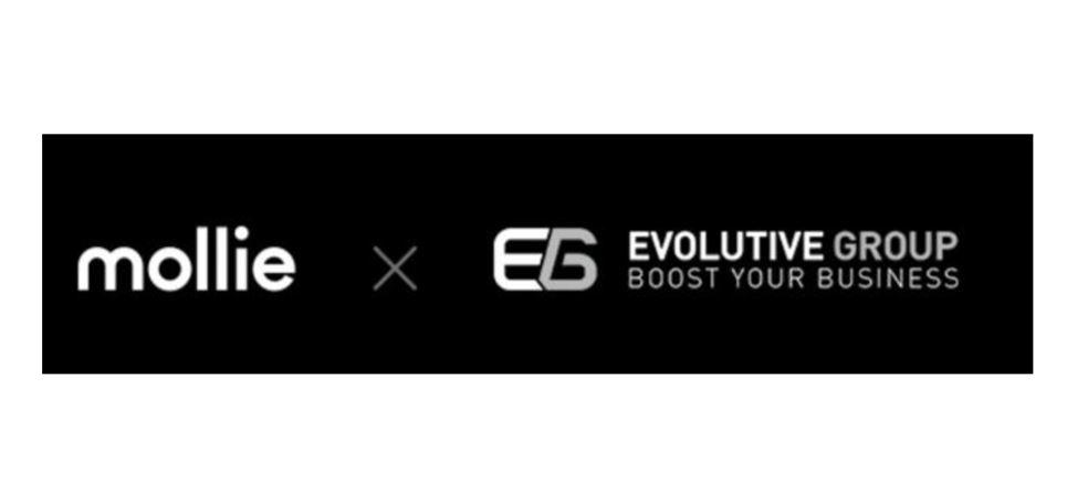 Mollie et Evolutive Group signent un partenariat pour accompagner les acteurs du e-commerce vers la mise en œuvre de solutions de paiement innovantes
