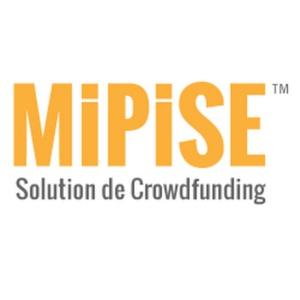 MIPISE révolutionne le processus de souscription des fonds de Private Equity avec le lancement d'une solution entièrement digitalisée