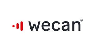 Wecan, Capelli et Geneva Management Group lancent leur plateforme de tokenization, Wecan Tokenize