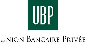 L'Union Bancaire Privée lance, sur sa plateforme alternative UCITS, une nouvelle stratégie «long/short equity» centrée sur le secteur technologique