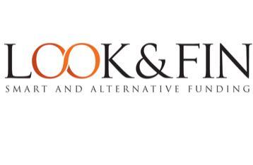 La plateforme Look&Fin lève 6 M€ pour accélérer son développement