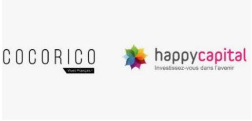 Cocorico lance une campagne de crowdfunding sur Happy Capital pour lever 150 000 € en obligations