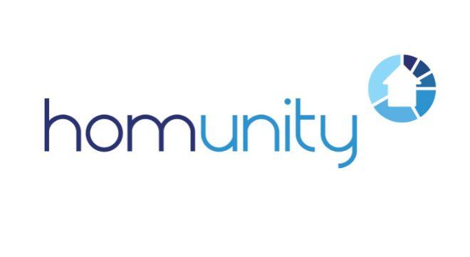 Homunity finalise la plus grosse collecte de crowdfunding en France