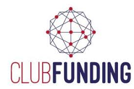ClubFunding : 100 M€ prêtés par une communauté d'investisseurs en croissance
