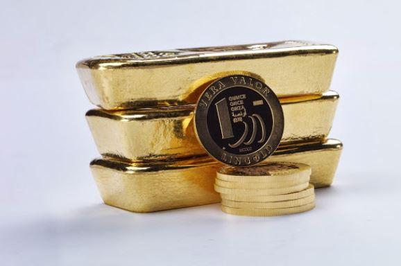VeraOne (VRO), le premier stablecoin européen adossé à l'or est Français