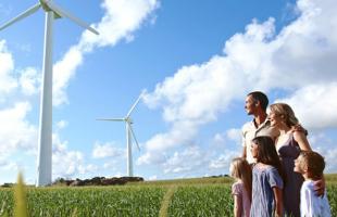 Société Générale, partenaire de Lumo pour accélérer la transition écologique grâce au financement participatif