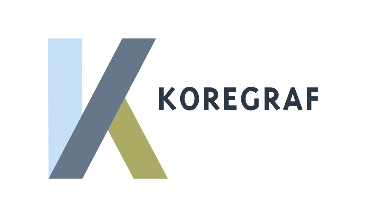 Koregraf réalise le plus gros crowdfunding immobilier en France à 7 M€ pour Essor Développement