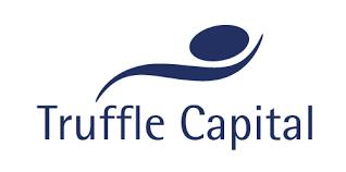 Truffle Capital annonce le closing de son nouveau Fonds Institutionnel FinTech-InsurTech
