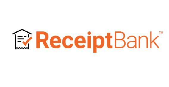 Receipt Bank lève 73 M$ dans le cadre d'une 3ème levée de fonds (Série C)