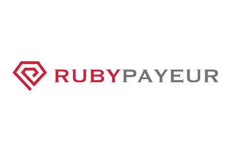 Le portail auto-entrepreneur offre à ses 15.000 adhérents un accès privilégié au service de recouvrement Rubypayeur