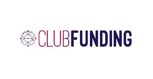 ClubFunding, première plateforme française de crowdfunding en 2019, avec 77 M€ prêtés