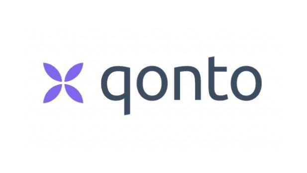 Qonto sera présent au Paris Fintech forum...