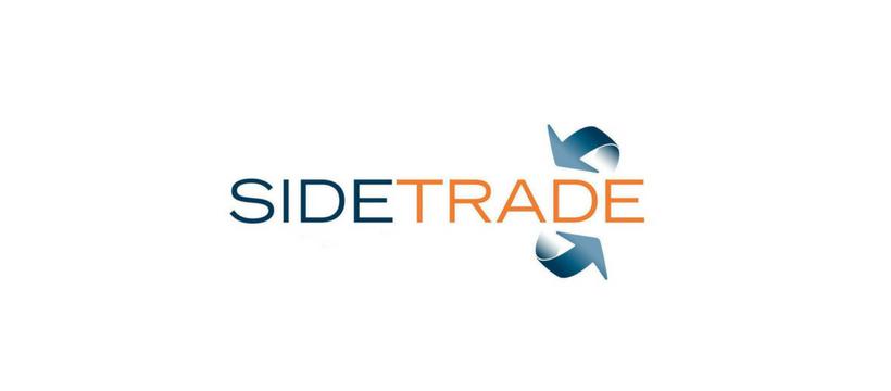 Sidetrade et Inmarsat récompensées lors de l'événement « Future of Finance & CFO Summit 2020 »