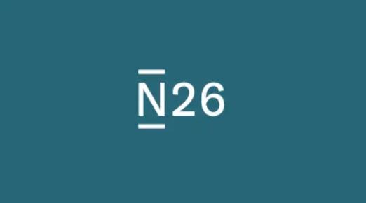 N26 annonce son retrait du marché bancaire britannique