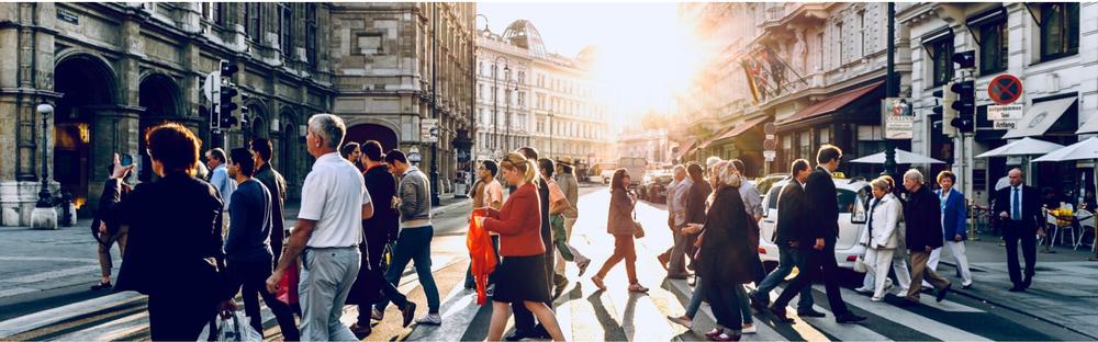 Mazars annonce le lancement de FinExp, la solution d'accompagnement au financement pour les chefs d'entreprise