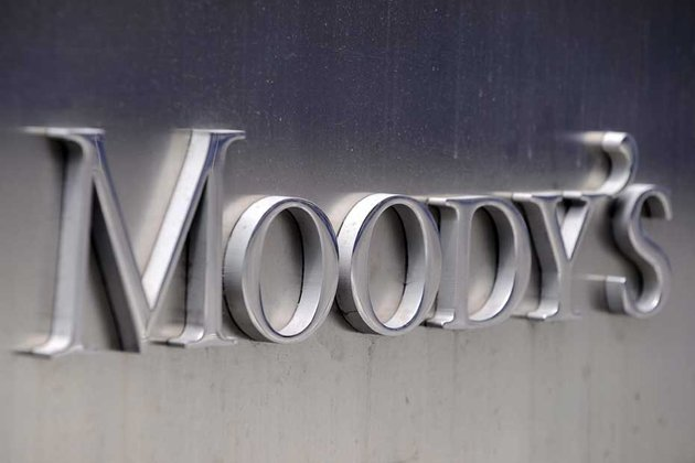 Moody's - Global investment banks spend $72 billion annually to combat fintechs, stay competitive