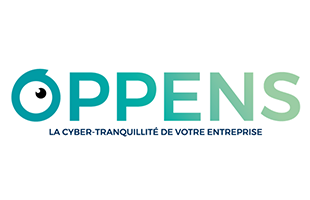 """Société Générale lance la start-up OPPENS, le """"coach sécurité"""" des entreprises"""