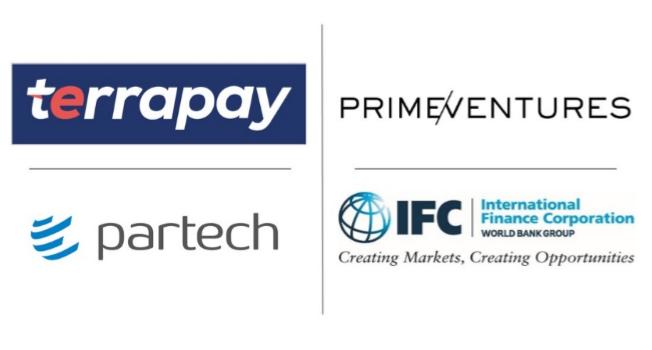 La fintech TerraPay lève 9,6 M$ auprès de Prime Ventures, IFC et Partech