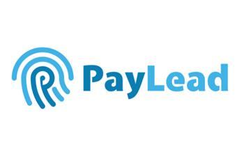 Open CNP investit dans la fintech Paylead spécialisée dans la fidélisation clients via l'analyse des données bancaires