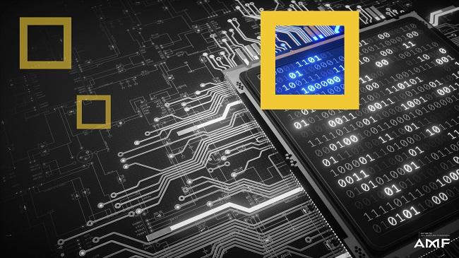 Marchés de crypto-actifs : l'AMF répond à la consultation de la Commission européenne