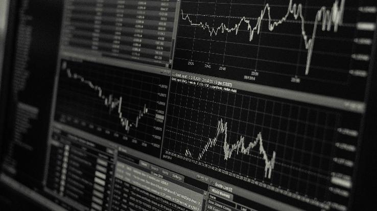 Webinaire - Analyse des marchés Actions en temps de crise