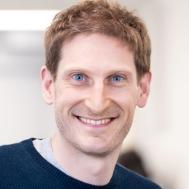 Alexandre Prot CEO et co-fondateur de Qonto