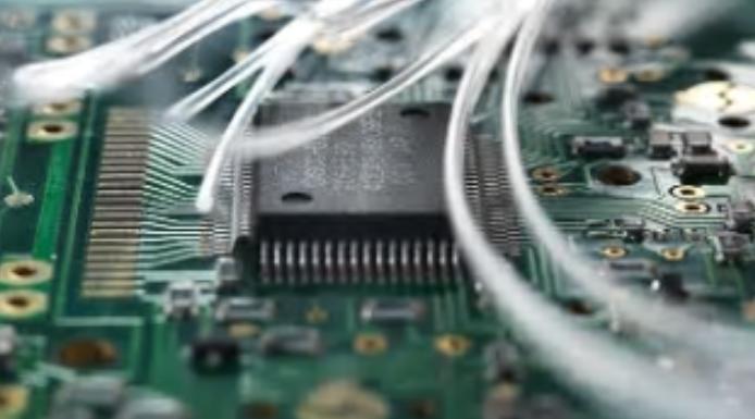 Cryptomonnaies : Forte baisse du volume et de la valeur des opérations de financement et des M&A en 2019