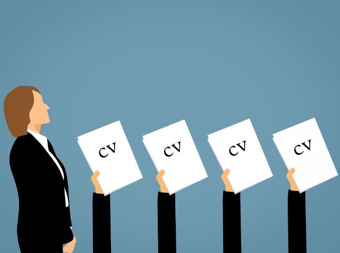 Refaire son CV : Pourquoi il faut y passer du temps ?