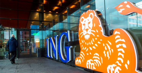 ING reçoit le prix de la banque la plus innovante d'Europe occidentale par le magazine Global Finance