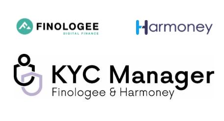 Finologee et Harmoney annoncent une joint-venture pour redéfinir les processus KYC au Luxembourg
