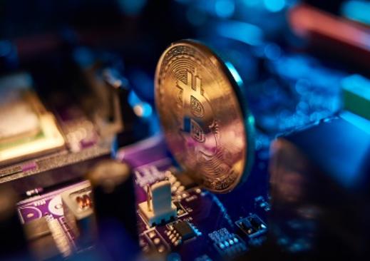 Cinq questions que l'on se pose sur les cryptomonnaies