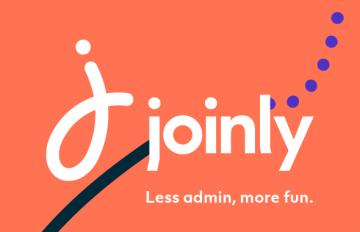 Less admin, more fun :  E-Cotiz devient Joinly