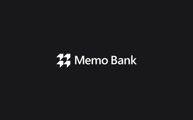 Memo Bank devient la première banque indépendante créée en France depuis 50 ans