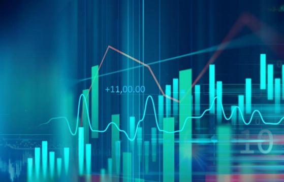 Des néobanques en quête de rentabilité