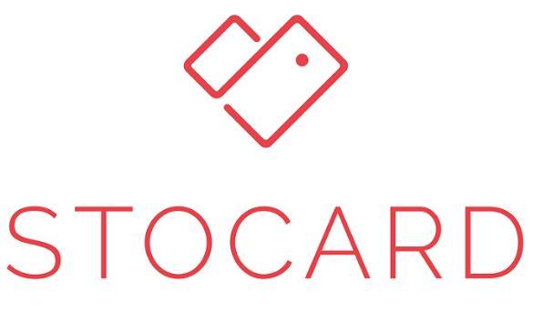 Stocard se lance dans le paiement digital avec dejamobile