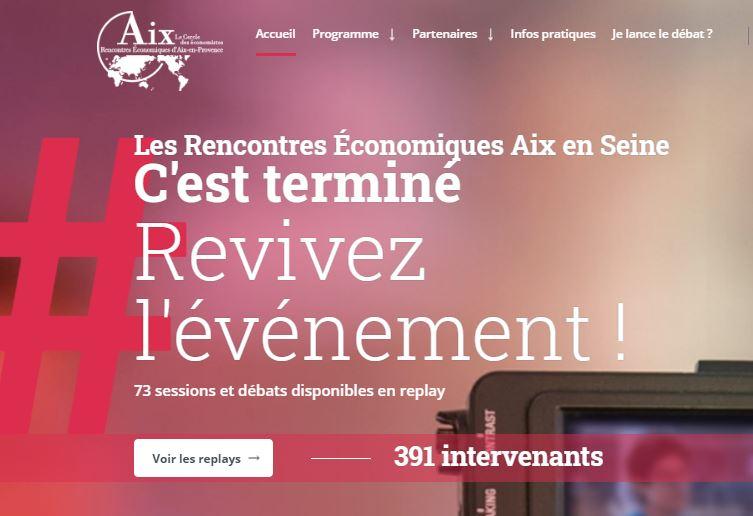 rencontre en ligne telefilm replay site de rencontre amicale ouagadougou