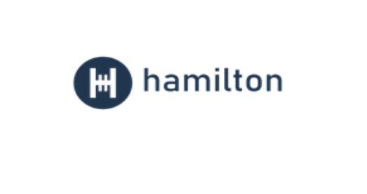 Hamilton Fintech redéfinit la notion de monnaie