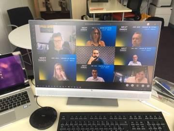 Prix Next Innov by Banque Populaire : découvrez les 10 start-up finalistes!