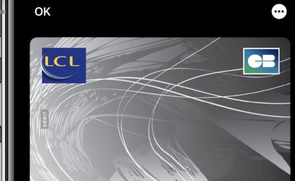 LCL propose Apple Pay à ses clients