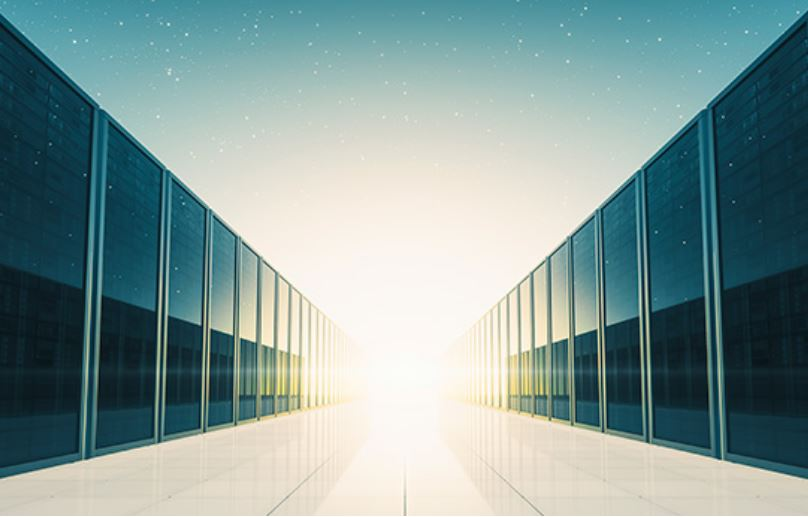 L'UBP noue un partenariat avec la fintech QuantCube Technology