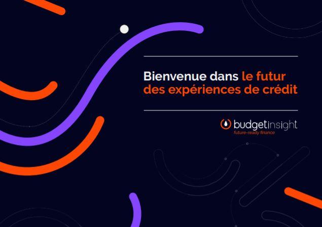 Que sera le crédit du futur ?