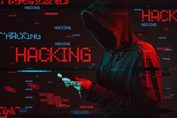 Les principaux dangers inhérents à l'Internet à prendre en compte