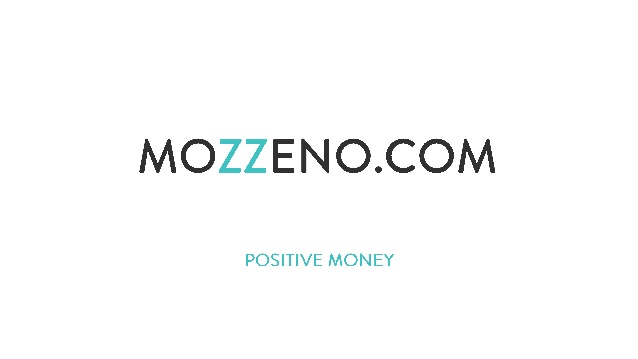Mozzeno lève 3 M€ pour devenir un acteur de référence du crédit digital