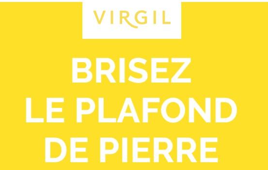 Virgil et la Caisse d'Épargne Hauts de France révolutionnent ensemble l'accès des jeunes à la propriété
