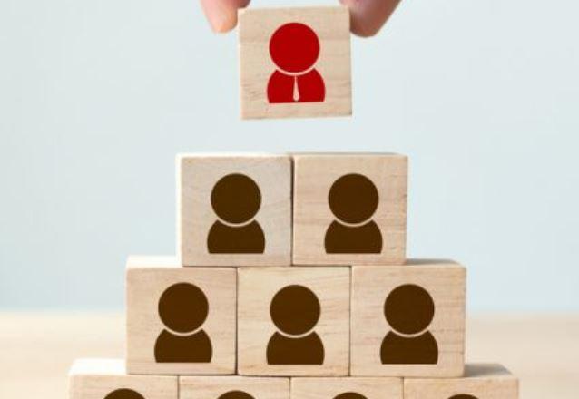 Qu'est-ce que le parsing ou analyse de CV ?