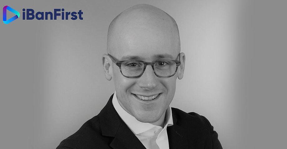iBanFirst nomme un Chief Revenue Officer pour piloter son expansion internationale