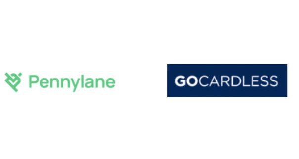 Pennylane et GoCardless annoncent  leur partenariat technologique