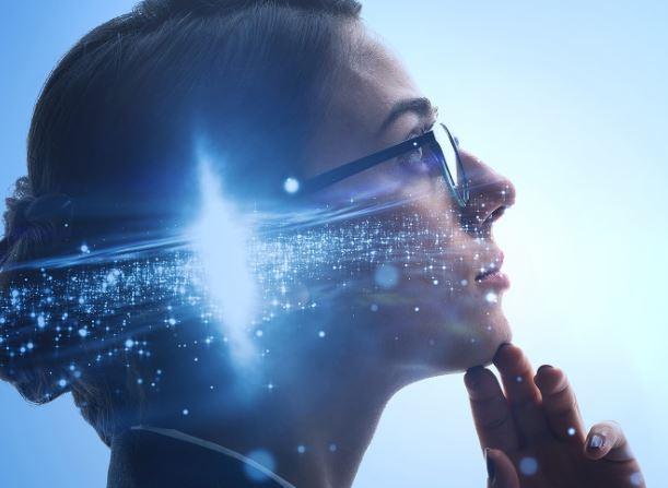 Arkéa renforce ses équipes technologiques et crée un site à Bordeaux dédié à l'accélération de sa transformation numérique