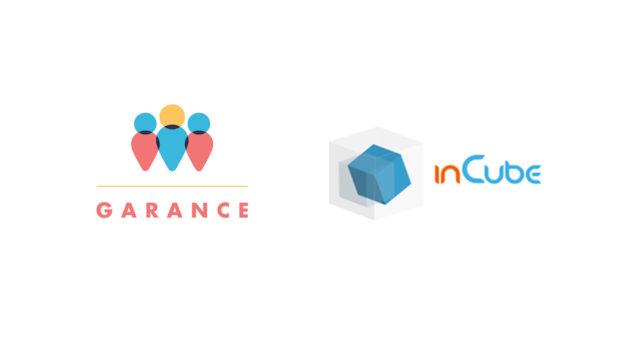 GARANCE renforce son groupe via l'acquisition de la fintech inCube
